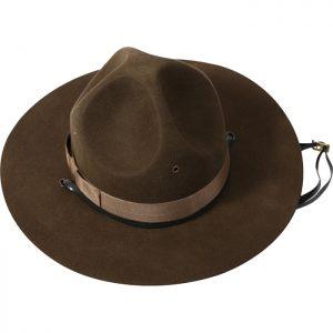 fs-hat