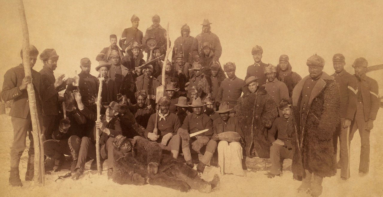 1280px-Buffalo_soldiers1