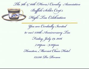 Tea Invite 2